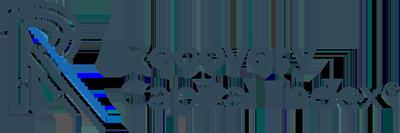 RCI_Logo_400x133